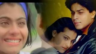 Лучшая Экранная пара   tera mera milna индийская музыка