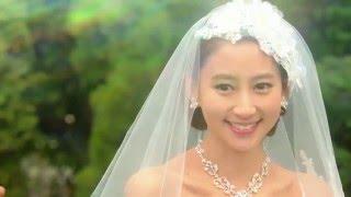 モデルや女優として活躍している河北麻友子をヒロインに迎え、鈴木由美...
