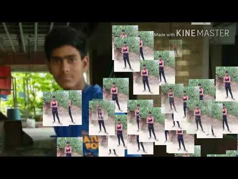 Kabhi to yad aayenge Dileep yadav