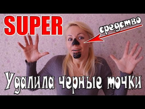 ФАБЕРЛИК - FABERLIC's Videos