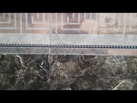 Плитка керамин Керамин каталог