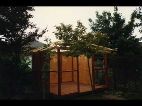 Japanese Tea house, how to build one. - YouTube on asia tea house, paris tea house, mountain tea house, dragon tea house, rose tea house, garden tea house, lyons tea house, bell tower tea house, pearl tea house, kinkaku-ji tea house, cottage tea house, rainbow tea house, buddha tea house, pasadena tea house, newport tea house, bamboo tea house, phoenix tea house, golden tea house, nepal tea house, china tea house,