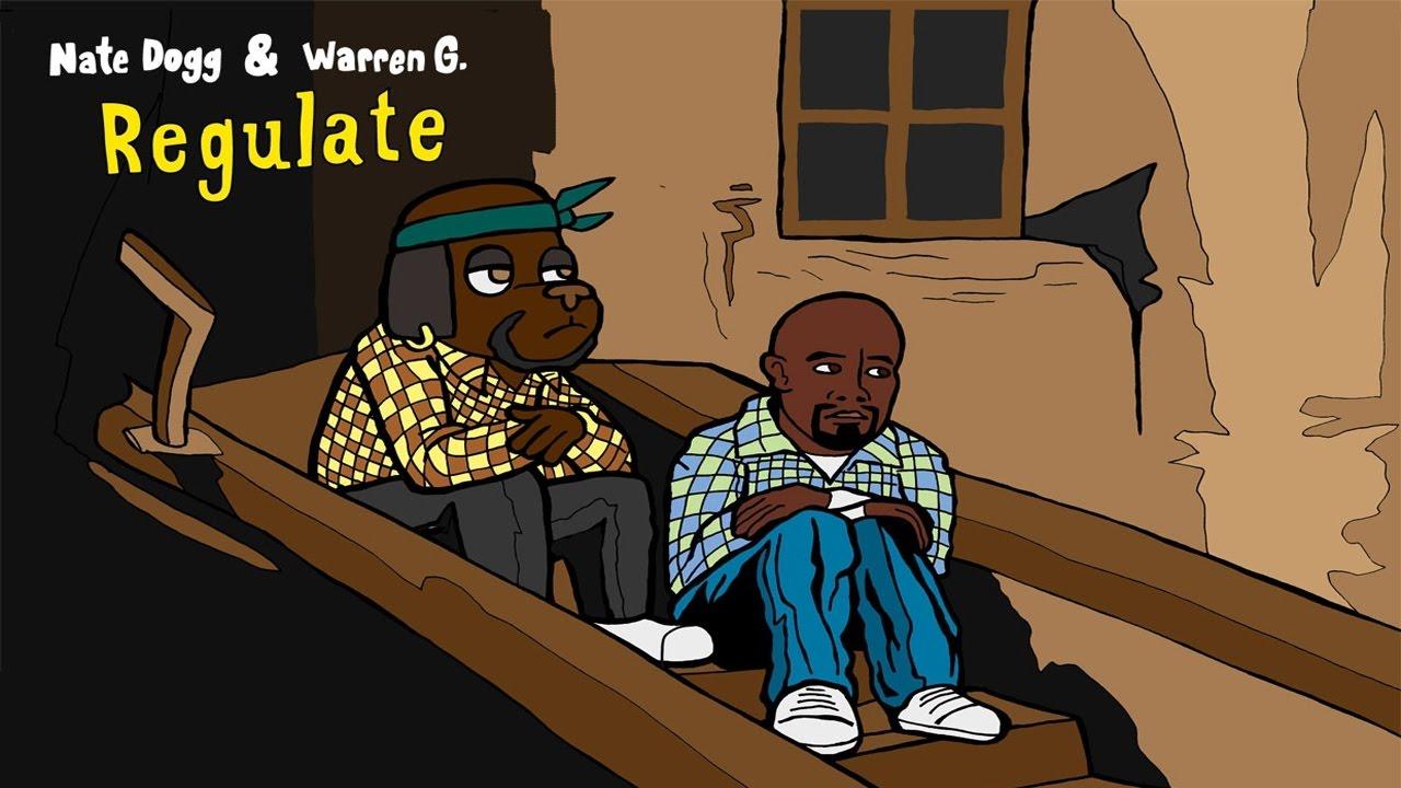 Read pdf] the warren download free video dailymotion.