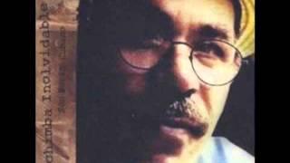 ABRAHAM RODRIGUEZ JR--IROCO-GEAR