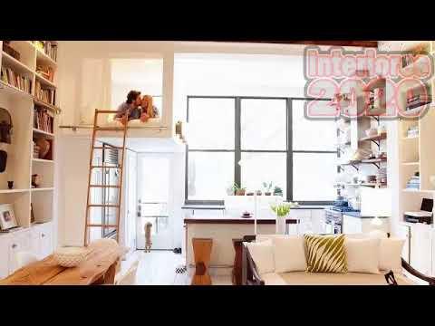 Consejos para decoracion de interiores youtube - Youtube decoracion de interiores ...