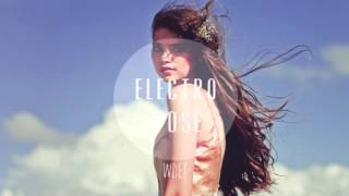 John Newman - Love Me Again (Vijay & Sofia Zlatko, Anas.A Remix)