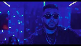 Excel Beats - Come & Get It (Official Video) ft. Dvina, Tall Cuzz