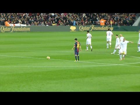 FC Barcelona Camp Nou : Category 1, Boca 101