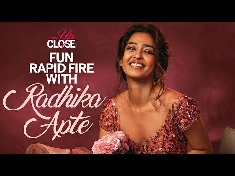 fun-rapid-fire-with-radhika-apte-|-behind-the-scenes-with-radhika-apte-|-femina-up-close