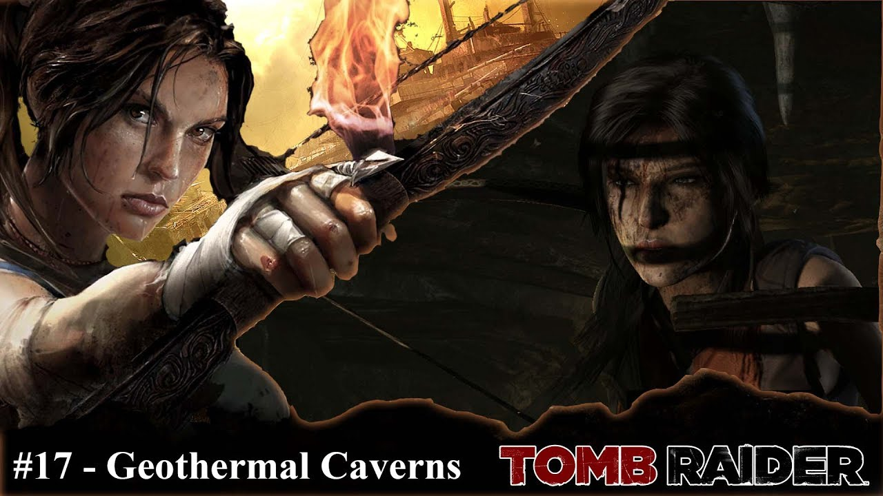 #17 - Tomb Raider (2013): Geothermal Caverns - Complete MAP | UHD 60 Geothermal Caverns Map on wind map, power map, uranium map, thermal map, sunlight map, geology map, washington interactive geologic map, endemic species map, manufacturing map, construction map, agriculture map, air map, stratigraphic map, petroleum map, education map, irrigation map, research map, western ghats india map, technology map, environment map,
