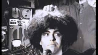 Melvins - Revolve  Music Video