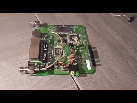 How to make an Internet Radio - Part 1