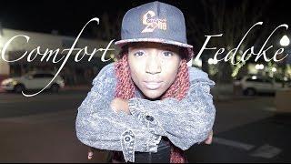 Comfort Fedoke - Jaiye Jaiye | Dancersglobal.tv