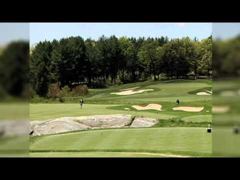 Canada's Top Public Golf Courses