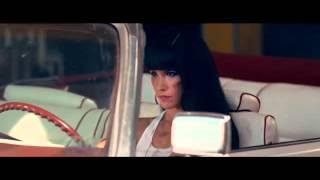 Baby K Feat Giusy Ferreri - Roma-Bangkok (Spanish Version)