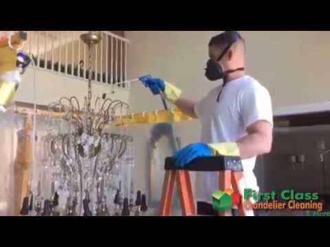 First class chandelier cleaning nj chandelier repair restoration first class chandelier cleaning nj chandelier repair restoration installation ny aloadofball Images
