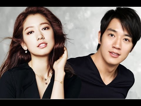 Doctors Korean Drama Spoilers Park Shin Hye, Kim Rae Won Getting Married
