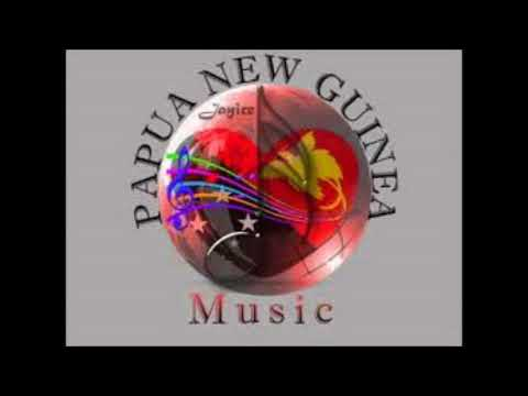 KANDE DWAYNE - Table Mama [PNG Music 2017]