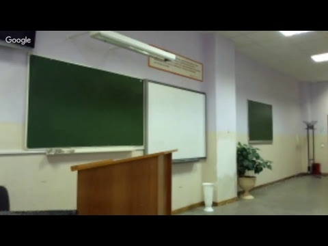 Защита дипломных работ Гостиничный сервис  Защита дипломных работ Гостиничный сервис 20 06 2017