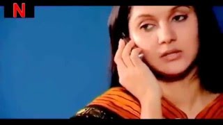 Bangla Comedy Natok Chaiya Chaiya Mosharraf Karim