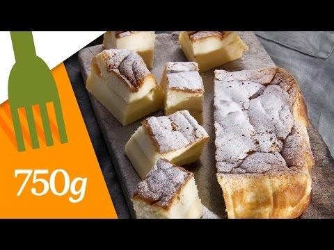 recette-du-gâteau-magique-au-top-!---750g