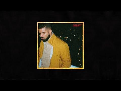(FREE) Drake Type Beat - The Man