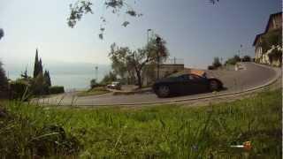McLaren F1 20th Anniversary Videos