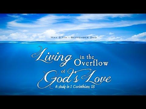Love Rejoices When Truth Wins (1 Corinthians 13:6)