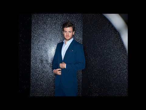 ABC's Deception: Jack Cutmore-Scott Talks Cameron, Cooper & More!