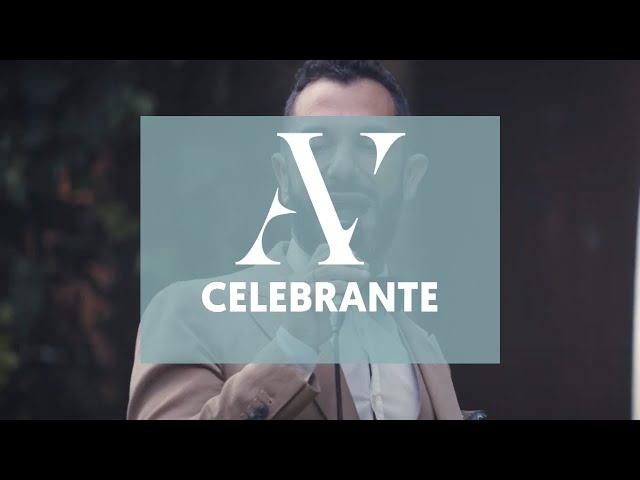 La Cascina Fiorita - Grumello del Monte - Rito civile e intrattenimento matrimonio - Andrea Vivona