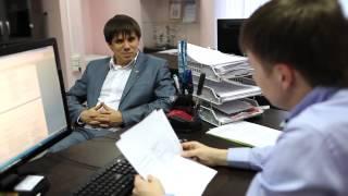 Молодые миллионеры России! (классное видео)