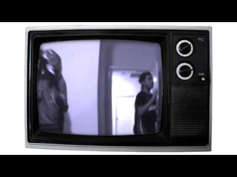 """""""YG - Do It To Ya Ft. TeeFLii"""" Fan Video"""
