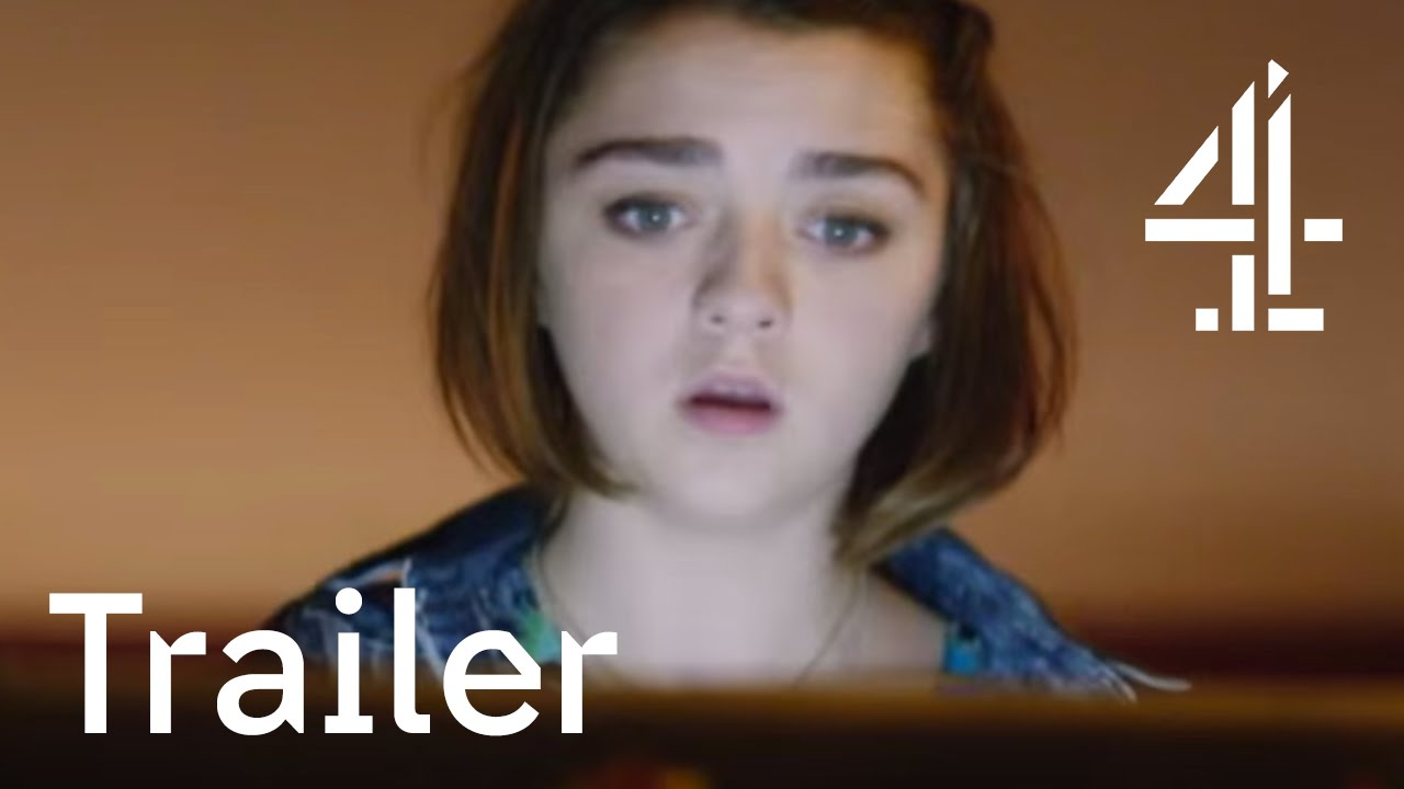 cyberbully free online streaming