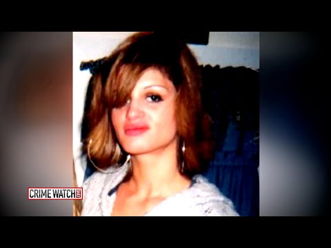 Is Long Island Serial Killer Responsible for 17 Murders? - Pt. 1 - Crime Watch Daily