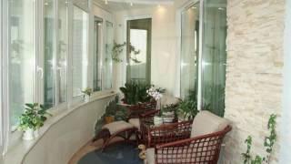 видео Оформление Входной Двери Дома Или Квартиры, Современный Декор Дверного Проема и Прихожей, Варианты Дизайна Снаружи и Внутри