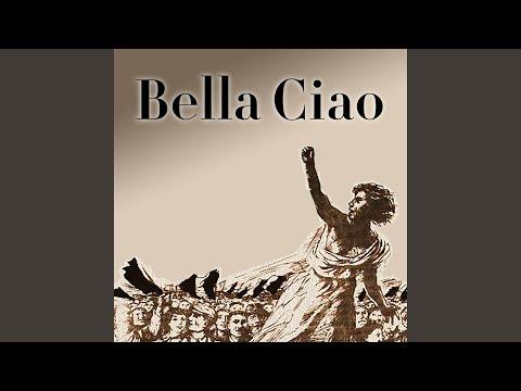 Bella Ciao indir