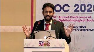 The Teacher's Oath - Dr Pranesh