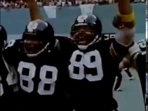1978 Steelers