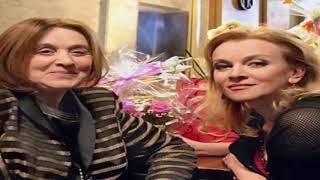 Родные Маргариты Тереховой собирают деньги на ее лечение
