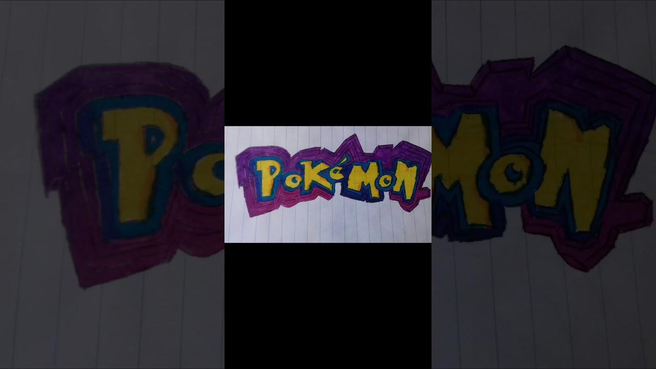 Hình ảnh pokemon tự vẽ tập 3