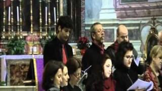 Officina Musicae: Dietrich Buxtehude (1637-1707) - Alles was ihr tut