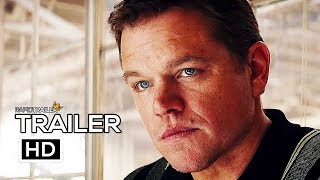 ford-v-ferrari-official-trailer-2-2019-matt-damon-christian-bale-movie-hd