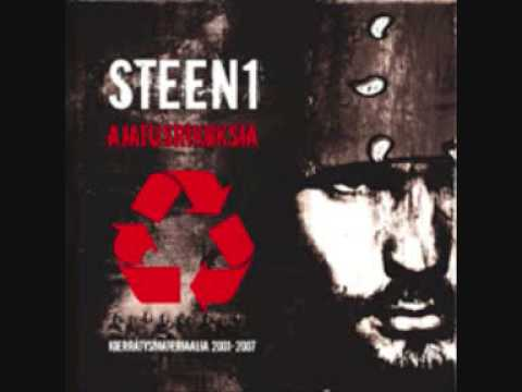Steen1 - Itä-Helsinki | Doovi