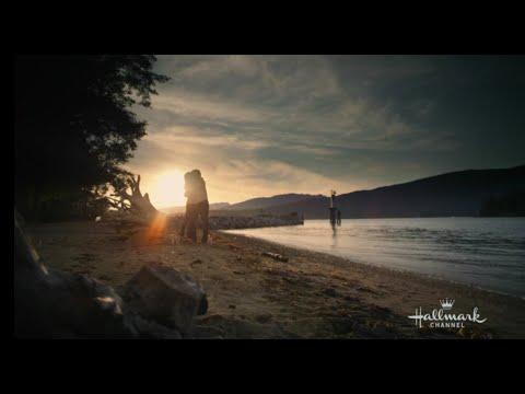 Download Grace and Cliff | Cedar Cove Season 3