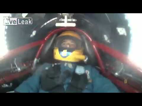Fastest Motorcycle in the World (Onboard Camera)- Amazing Speed.