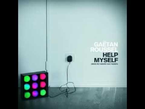 gaetan-roussel-help-myself-nous-ne-faisons-que-passer-driftedmind