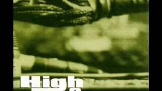 High Tone - Ohm
