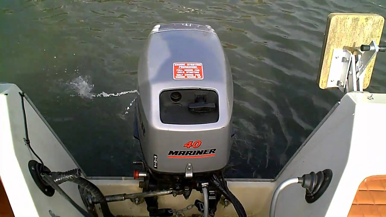 30 hp mariner outboard manual for 30 hp outboard motors