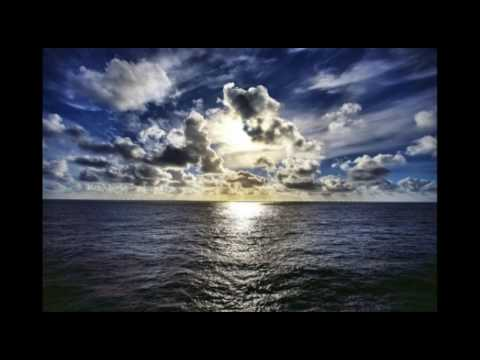 Private Beach Party by Gregory Isaacs - Ras Portraits - HQ Music Video