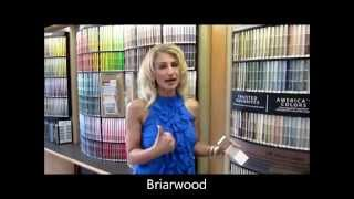 How to choose colors for the exterior of your home.wmv